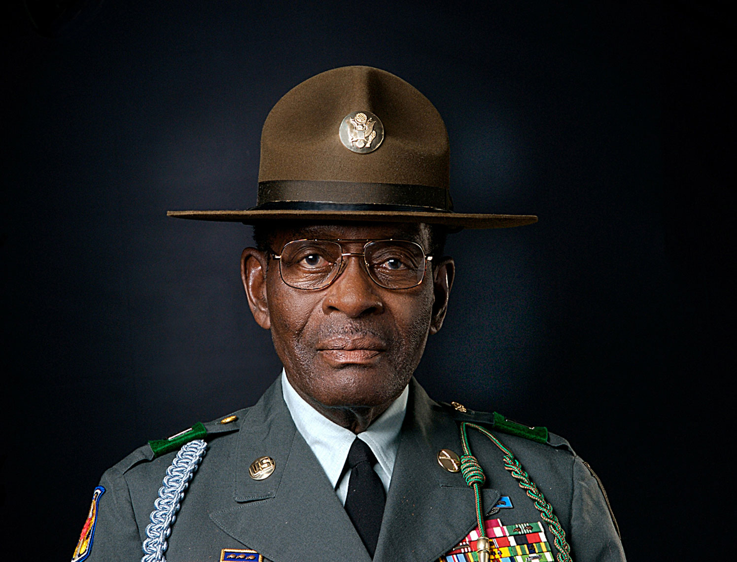 Greenawalt_Portrait_Army_01