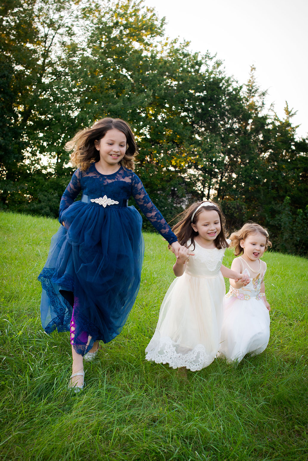 Kids-photographer-in-FairfaxVA