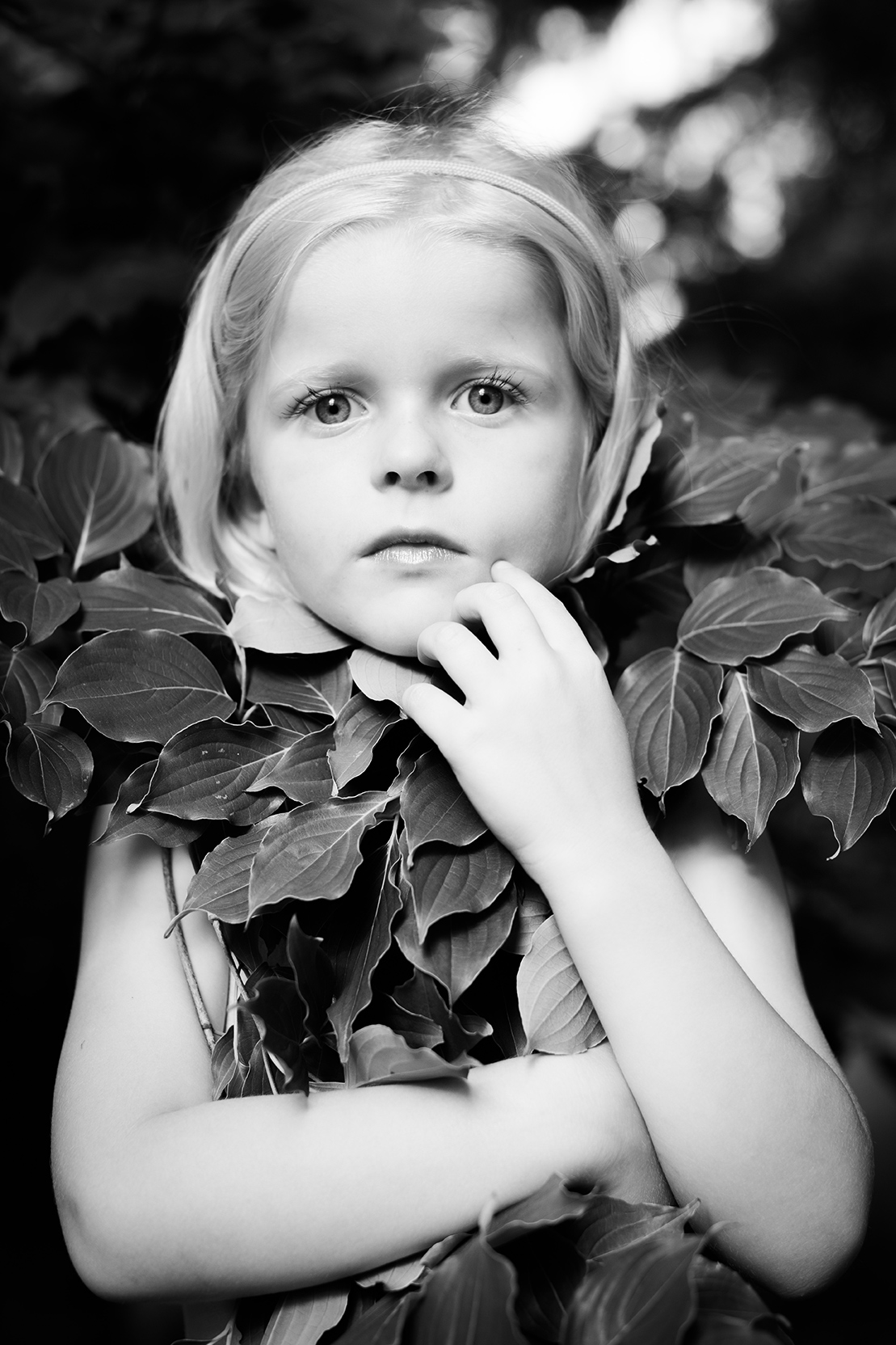 Kids-portrait-photographer-in-WashingtonDC